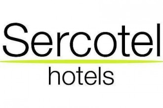 SERCOTEL adds two new hotels in Madrid