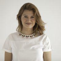 Alina Boboc