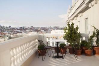 Dear Hotel opens its doors on Gran Vía