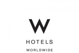 Hotel W Madrid