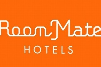Room Mate plans to open its fifth hotel in Madrid, in a year's time