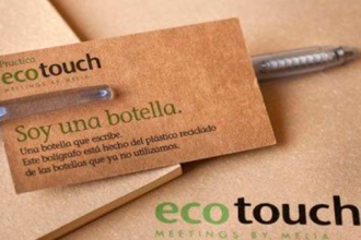 Meliá launches EcoTouch to promote more sustainable meetings