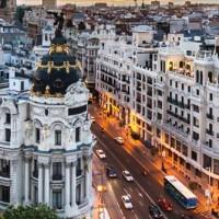 New Madrid Convention Bureau members