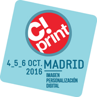 C!Print Madrid 2016: bringing the community together, opening up to markets
