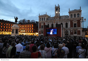 Teatro Real celebrates its 200th anniversary with a special programme of activities