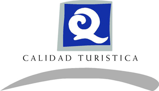 "Madrid Convention Bureau renews the ""Q"" Quality mark"