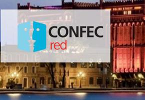 CONFEC Red (Venice)