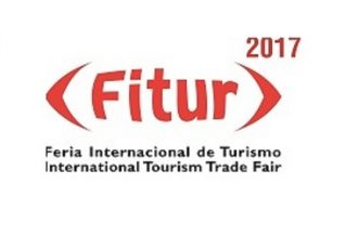 FITUR: Global tourism fair in Madrid