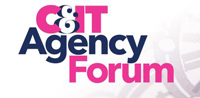 C&IT Agency Forum (Manchester)