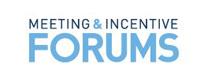 M&I Forums Emerging Markets (Helsinki)