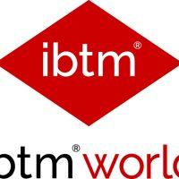 IBTM World (Barcelona)