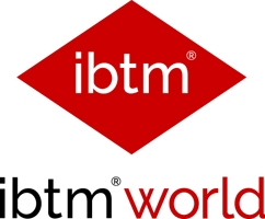 IBTM World (Barcelona)