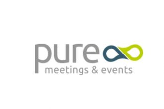 Pure Meetings & Events