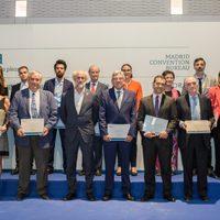Madrid rewards congress Ambassadors