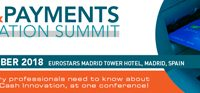 Madrid welcomes ATMIA Europe's annual event