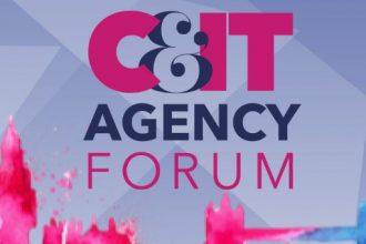 C&IT Agency Forum