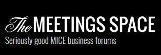 The Meetings Space Spring