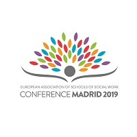 EASSW Congress 2019 Madrid