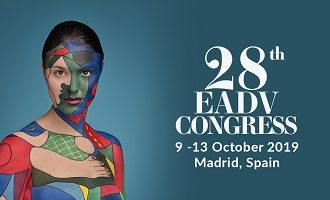 28 EADV Congress Madrid 2019