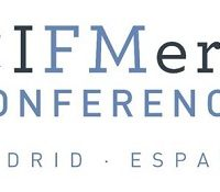 CIFMers Coference Madrid 2019