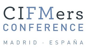 Fifth CIFMers Conference, in Madrid