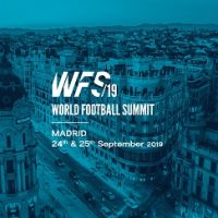 WFS Madrid 2019