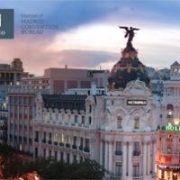 Madrid Convention Bureau new members