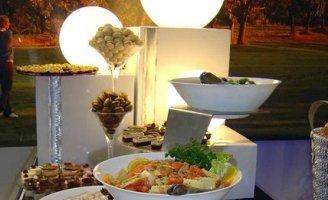 Empresas de catering - Vilaplana catering madrid ...