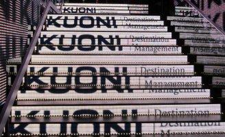 Kuoni Destination Management Spain