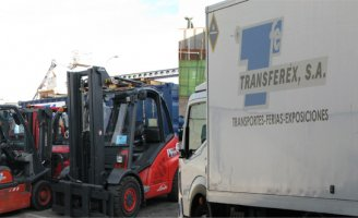Transferex