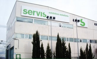 Servis Ferial, S.A.U