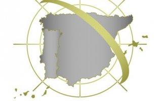 Spain in Style DMC