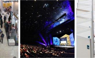 BCO Congresos