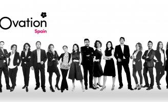 Ovation Spain
