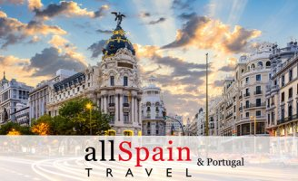 All Spain Travel