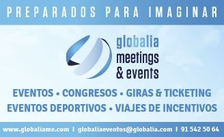 Globalia Meetings & Events