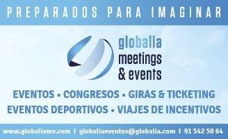 Globalia Meetings & Events