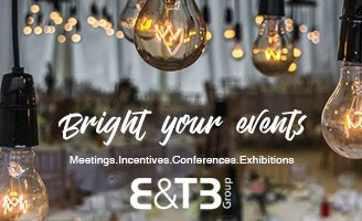 E&TB Group – Spanish DMC, Events and Travel