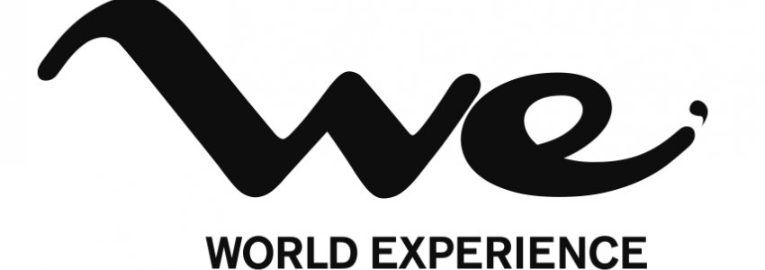 We Madrid - World Experience