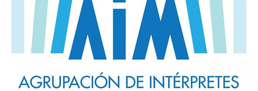 Agrupación de Intérpretes de Madrid (AIM)