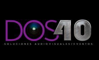 DOS40 Soluciones Audiovisuales