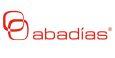 Abadias