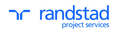 Azafatas Randstad Project Services
