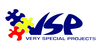 VSP Very Special Projects