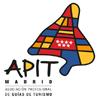 Asociación Profesional de Guías de Turismo de Madrid