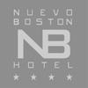 Nuevo Boston