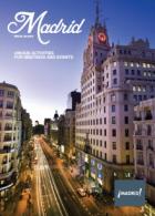 Actividades de Incentivo Madrid