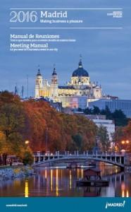 Manual de Reuniones MCB 2016