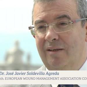 Dr. José Javier Soldevilla Agreda