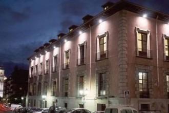 Madrid abrirá su Museo de la Cerveza